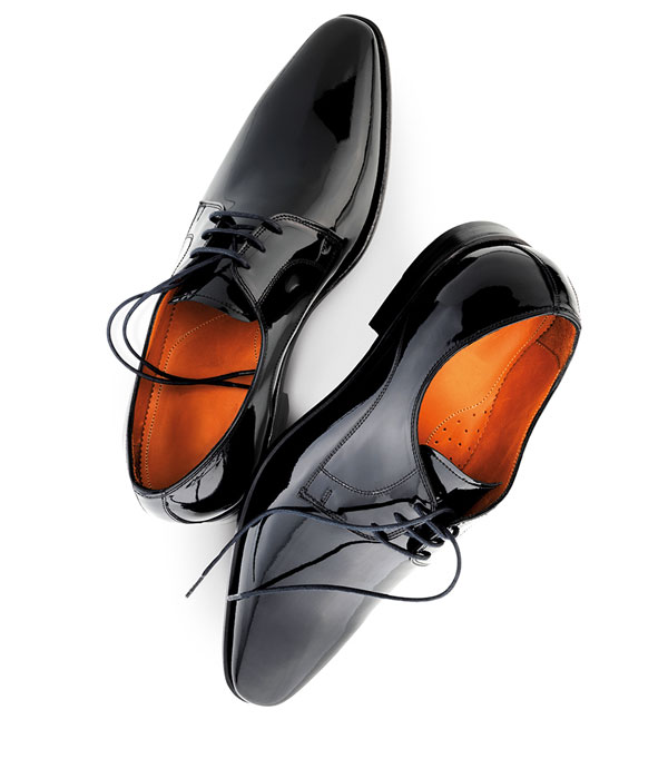 Prime Shoes - Edle Schuhe